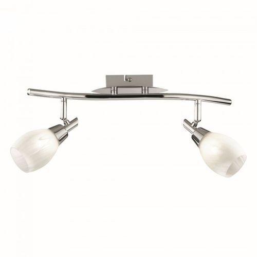 Ideal Lux Kinkiet Soffio AP2 - 075051, IL 075051
