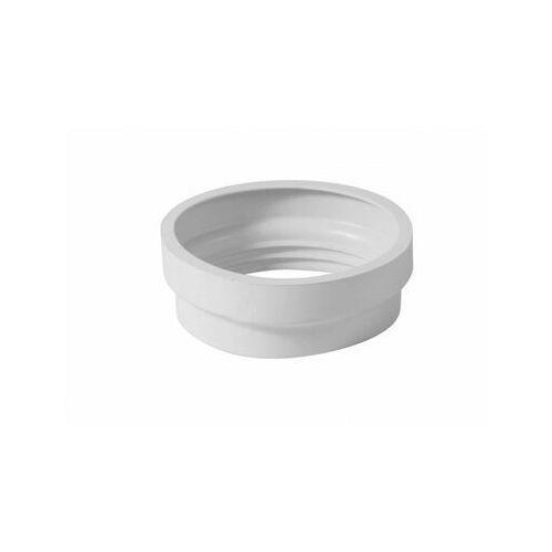 Złączka złącze redukcyjne 110 x 100 mm marki Tycner