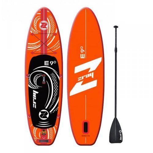 Sup Paddleboard ZRAY E9