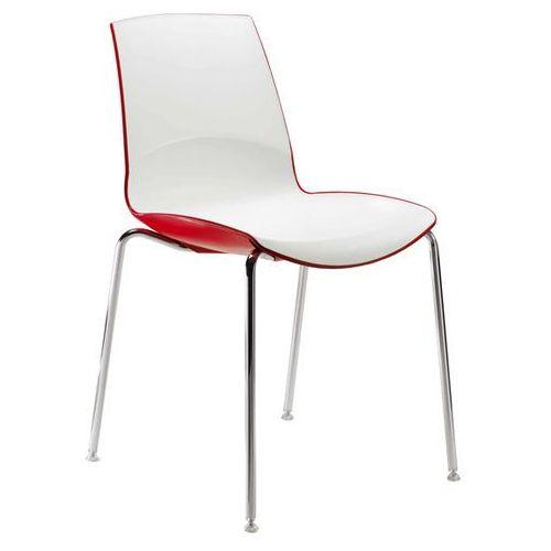 Krzesło NOW, Intar Seating