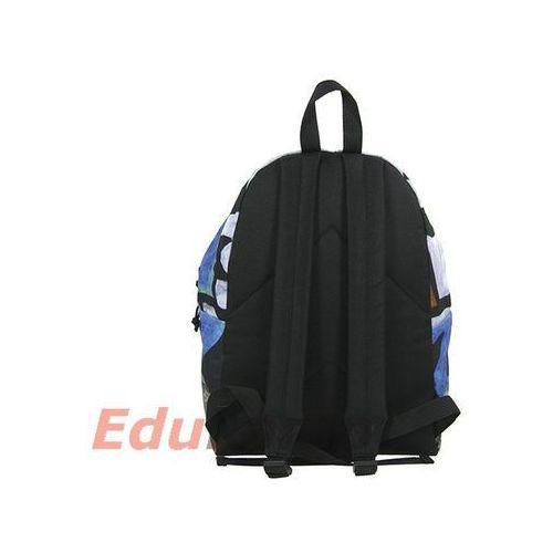 Plecak młodzieżowy 16 J05 (5901130047710)
