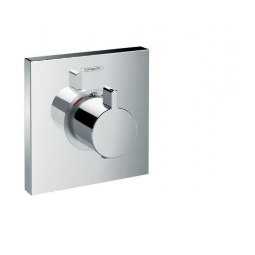 Bateria Hansgrohe Hansgrohe showerselect 15760000 (chrom) 15760000