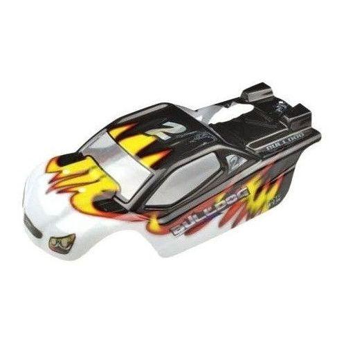 Karoseria truggy 1:10 - r0089 marki Vrx racing