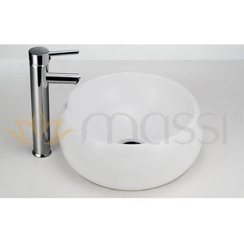 Massi Ringa 40 x 40 (MSU-5509)