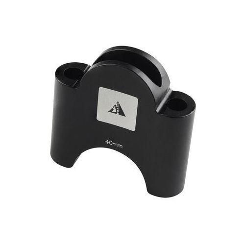 bracket riser kit 40mm podkładki marki Profile design