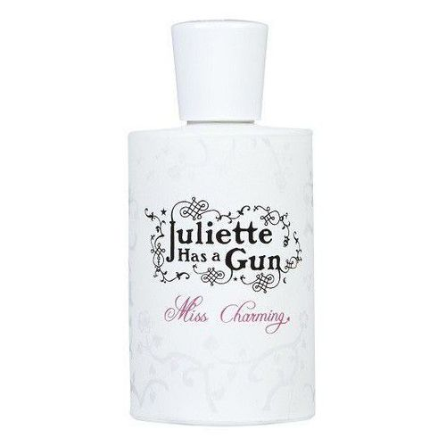 Juliette Has a Gun Miss Charming Woman 50ml EdP