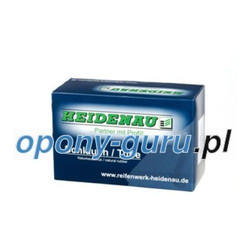 Special Tubes TR 218A ( 20.8 -34 )
