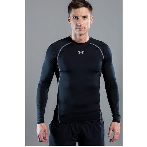 Under Armour - Longsleeve HeatGear® Compression Shirt