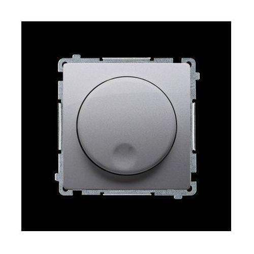 Regulator 1–10 V (moduł). Do załączania i regulacji źrodeł światła z zasilaczami sterowanymi 1–10 V; stal inox, kup u jednego z partnerów