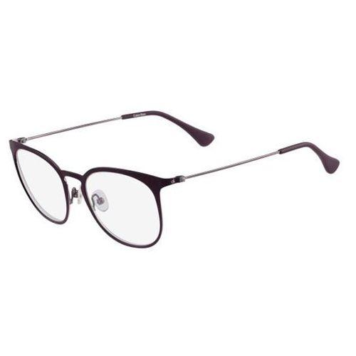 Okulary Korekcyjne CK 5430 511, kup u jednego z partnerów
