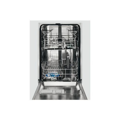 Electrolux ESF4661