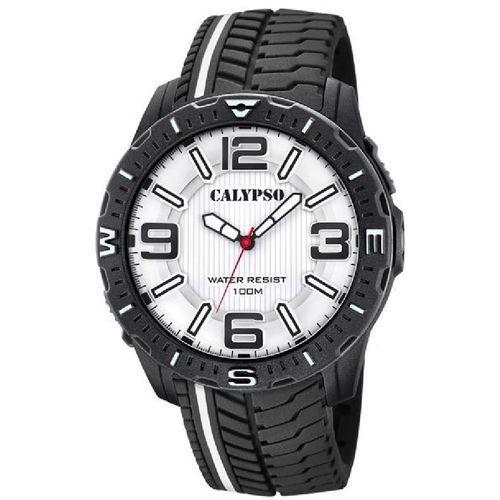 Calypso K5762/1
