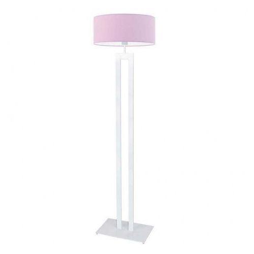 Lysne Lampa podłogowa z abażurem dla dziecka kalifornia