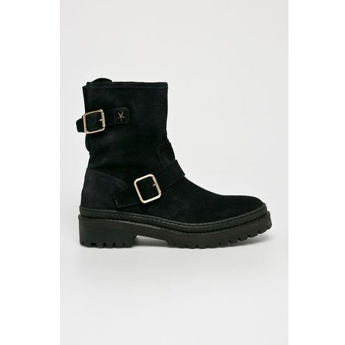 bc3684b19d1ee Buty damskie Producent: Bloch, Producent: Gant, Producent: Tommy ...