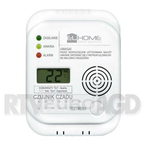 Eura-Tech CD-77A4 (5905548277219)