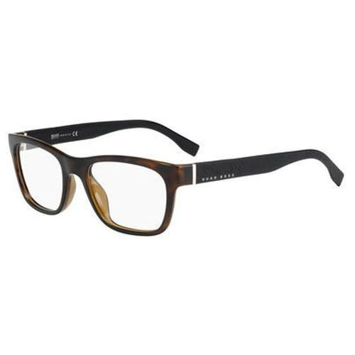 Okulary korekcyjne  boss 0832 z2i wyprodukowany przez Boss by hugo boss
