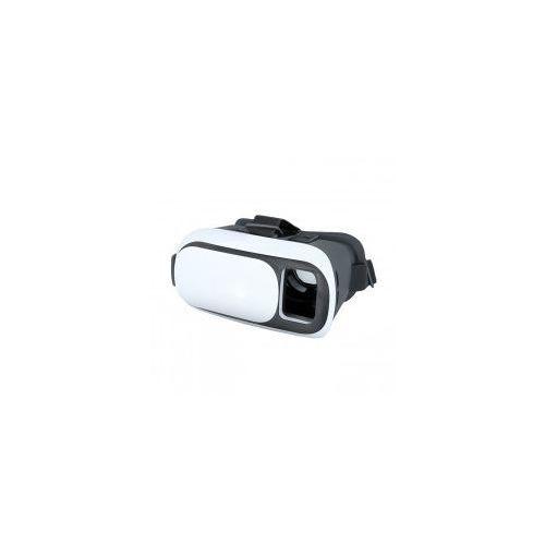 Telforceone Setty okulary 3d vr case