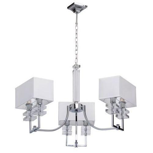 Lampa wisząca megapolis - 101010406 - mw - rabat w koszyku marki Mw-light
