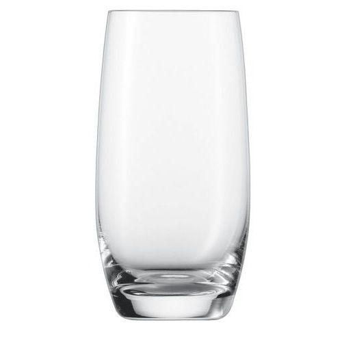 Schott zwiesel szklanki do piwa banquet 420ml 6szt