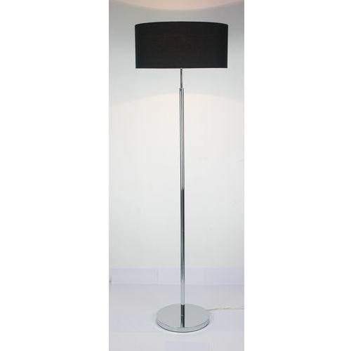 Narni lampa podłogowa marki Light prestige