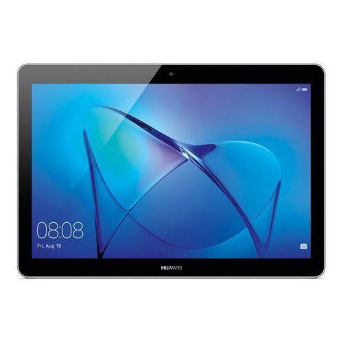 Huawei Mediapad T3 10.0 16GB. Tanie oferty ze sklepów i opinie.