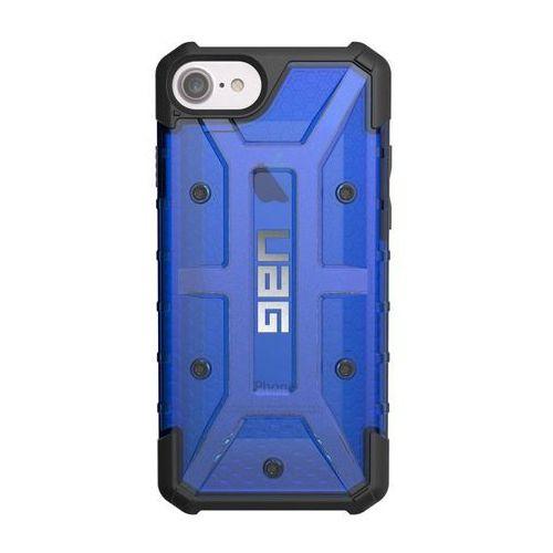 Urban armor gear cobalt blue | pancerna obudowa dla modelu apple iphone 7 - cobalt blue