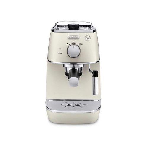 DeLonghi ECI341, ekspres do kawy