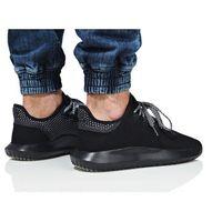 Buty adidas Tubular Shadow CQ0930 - CZARNY, kolor czarny