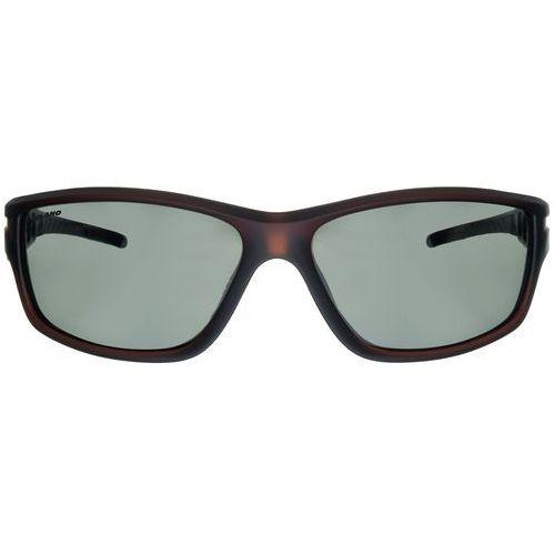 aa8174131fa92c Solano ss 20304 b okulary przeciwsłoneczne + darmowa dostawa i zwrot ...