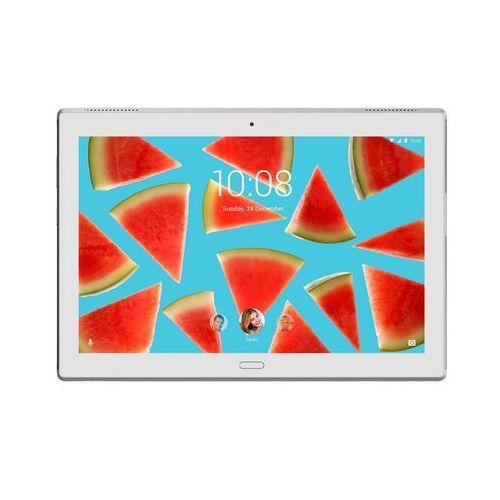 Lenovo Tab 4 10 Plus 16GB LTE. Najniższe ceny, najlepsze promocje w sklepach, opinie.