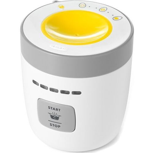 Oxo Minutnik do jajek elektroniczny z nakłuwaczem good grips (11243500mlnyk)