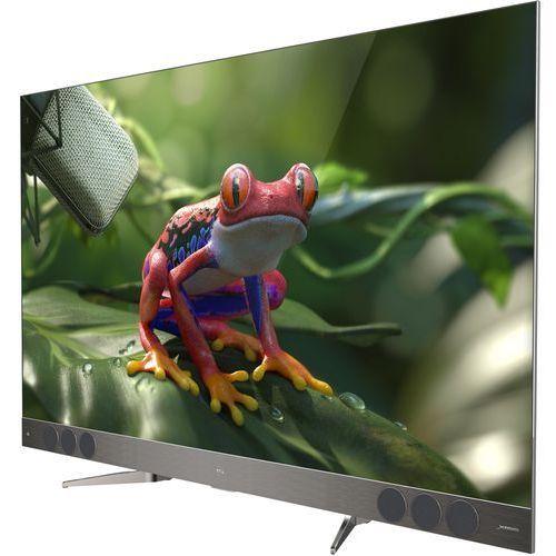 TV LED TCL U55X9026