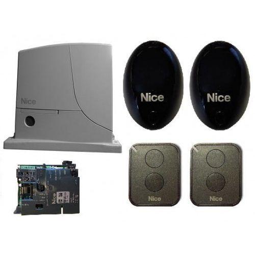 NICE ROX 600, AD7F-16447
