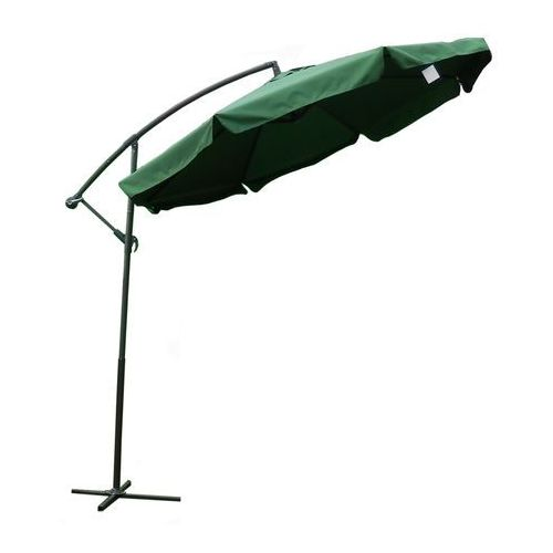Rojaplast parasol ogrodowy exclusive (90/1)