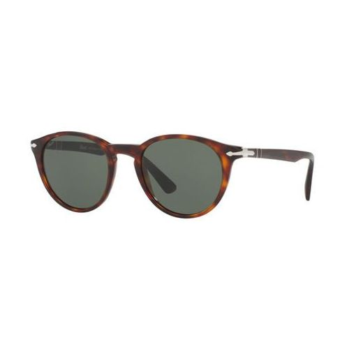 Okulary słoneczne po3152s galleria 900 901531 marki Persol