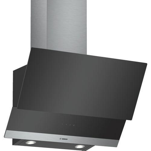 dwk065g60 marki Bosch