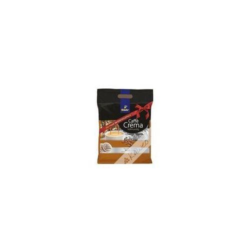 Tchibo Caffe Crema - kawa do Senseo 100szt. 100% Arabica