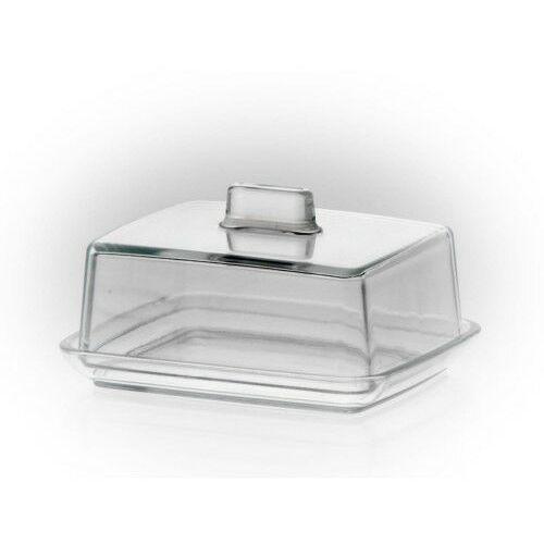 Maselnica szklana 115 marki Jasło
