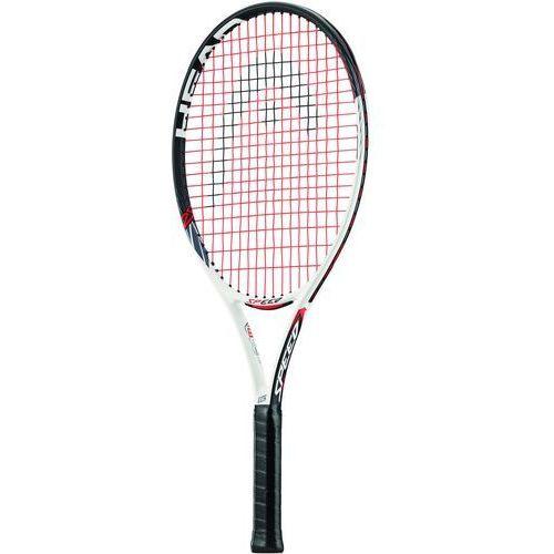 rakieta do tenisa dla dzieci speed 25 marki Head