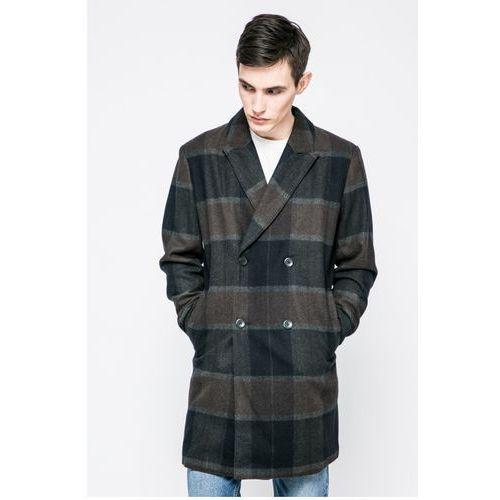 - płaszcz 12127422, Premium by jack&jones