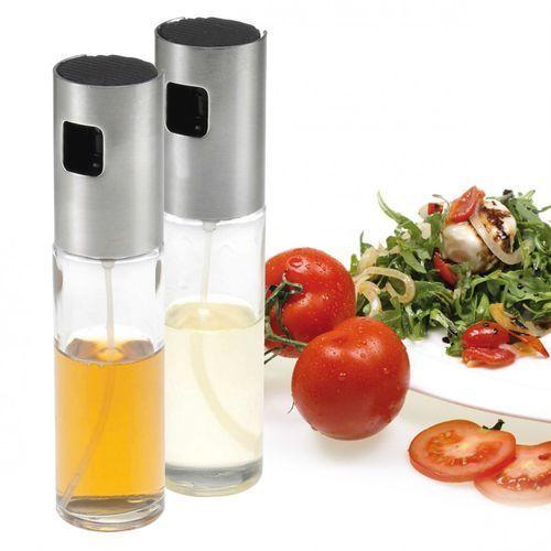 Spryskiwacz WESTMARK do oliwy i octu (4004094243660)