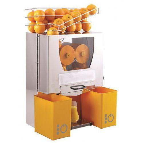 Resto quality Wyciskarka automatyczna do pomarańczy f-50