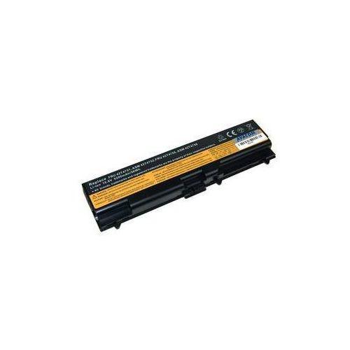 Bateria do notebooków Avacom dla Lenovo ThinkPad T410/SL510/Edge 14'/Edge 15' Li-Ion 11,1V 7800mAh (NOLE-SL41H-806)