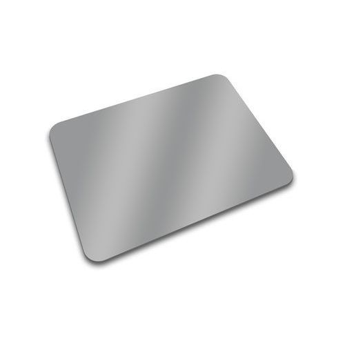 podstawka prostokątna silve012gb (srebrny) marki Joseph joseph