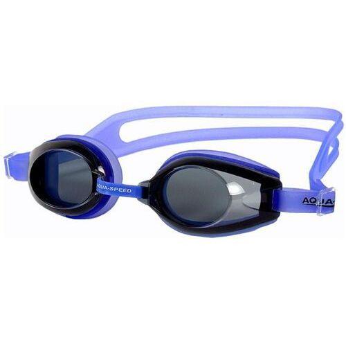Okulary AVANTI, kup u jednego z partnerów