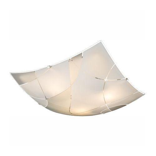 Lampy CenyOpinieSklepystr167Porównywarka W Sufitowe Lampy W Sufitowe Lampy Sufitowe CenyOpinieSklepystr167Porównywarka OZPTwkXilu