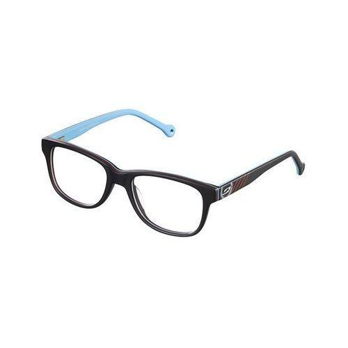 Julbo Okulary korekcyjne  pegasus for kids jop11304514