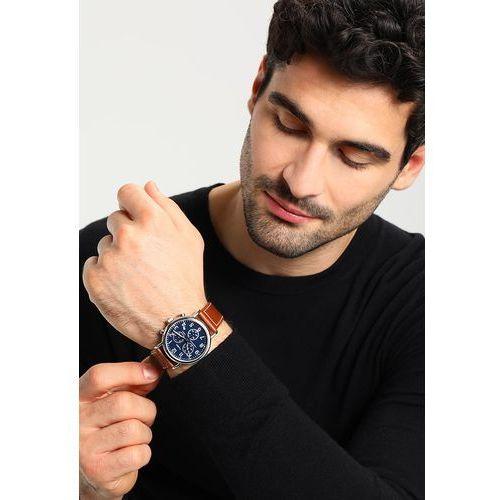 Timex TW2R42600