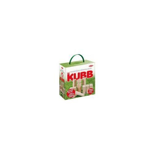 Kubb w kartonowym pudełku - Poznań, hiperszybka wysyłka od 5,99zł!