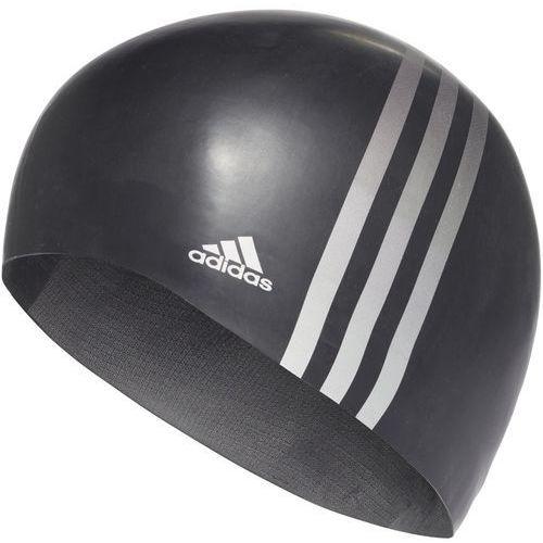 Adidas Czepek 3-stripes graphic cv7666
